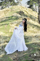 Luthien 17 by Jaymasee