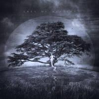 Tree of Destiny by YagaK