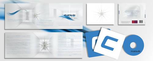 Chicane CD layout by YagaK