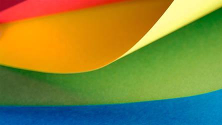 Google Plus Default Header/Background 2 by rohynrajesh