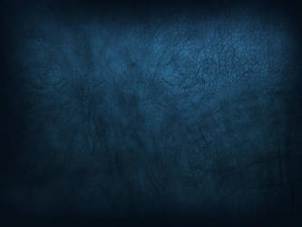 Blue Grunge Texture Wallpaper by rohynrajesh