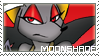 Moonshade Stamp by Yastach