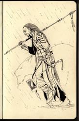 Ink22 by Raiddo