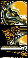 Swift details by skala-pl