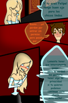 Comic DD Capitulo 1 Pagina 5 by Mortyn