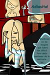 Comic DD Capitulo 1 Pagina 6 by Mortyn