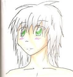 Kahu is naked o.O by Pikayunajess