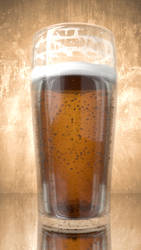 Beer by ThreeViews