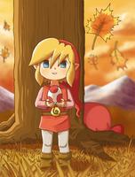 Red Nintendo by VooDooDollMaster