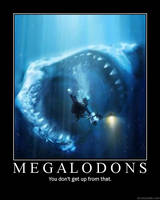 Megalodon Demot. by Deimos-of-the-Dark