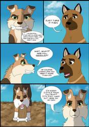 DUST- Page 8 by Carolina22