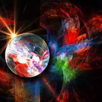 Farbspiel-4 by PapaGolf54