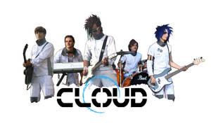 Cloud by eagi
