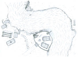 Period 01 Map by eagi