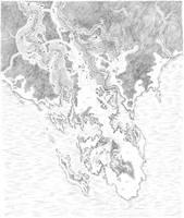 Period 02 Map Surroundings by eagi