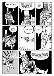 BATT HERR - Part 1 - Page 4 by benjaminography