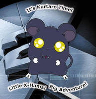Kurtaro by Fritters