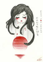 Pray For Japan- Read Comment by Chibi-Joey