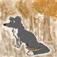 Fiete Dog by Jakkie03