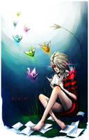 Creator by Ajgiel