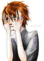 Hopeless by Ajgiel