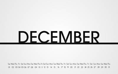 .wallpaper_December by cooldude2222