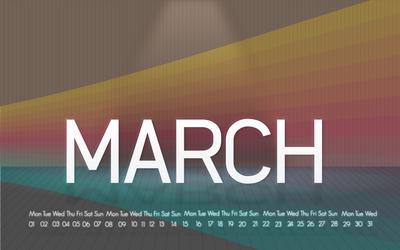.wallendar_March by cooldude2222