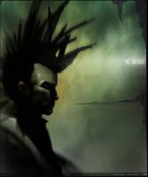 Avatar -- si-primordial by dasid
