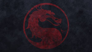 Mortal Kombat by monkeymagico