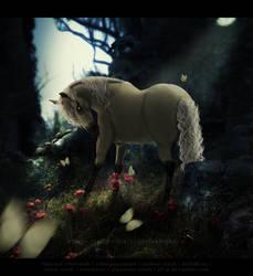 Propane Nightmares by aapex