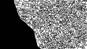 My head by Imnotgivingup