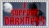 I support darkness by black-cat16-stamps