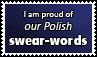 PolishSwearWords - translation by black-cat16-stamps