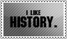 History by black-cat16-stamps