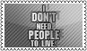 People 4 by black-cat16-stamps