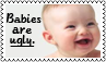 Babies2 by black-cat16-stamps