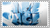 Ice age by black-cat16-stamps
