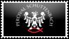 Percival Schuttenbach by black-cat16-stamps