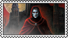 Transylvania by black-cat16-stamps