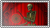 Theater of illusion by black-cat16-stamps