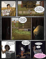 Maybe Black Mesa page 11 by SuddenlyBritish