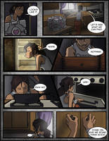 Maybe Black Mesa page 12 by SuddenlyBritish