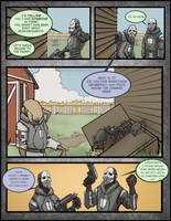 Maybe Black Mesa page 23 by SuddenlyBritish