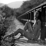 lazy summer sunday by clayman-deviant