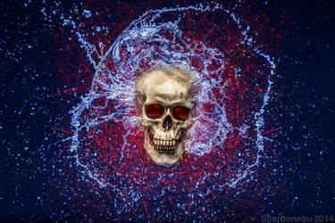 Death by Vlue