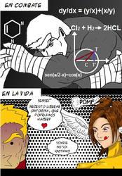 mente de nahuel by Cobee1