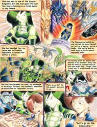 MKP Assassins Guild 06 by YogurthFrost