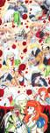 Drakigo Final - Inmortal love by YogurthFrost