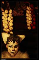 Folkolore tiger 5 by Kittenboy