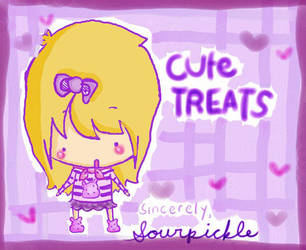 ID Courtesy of Sourpickle by CuteTreats